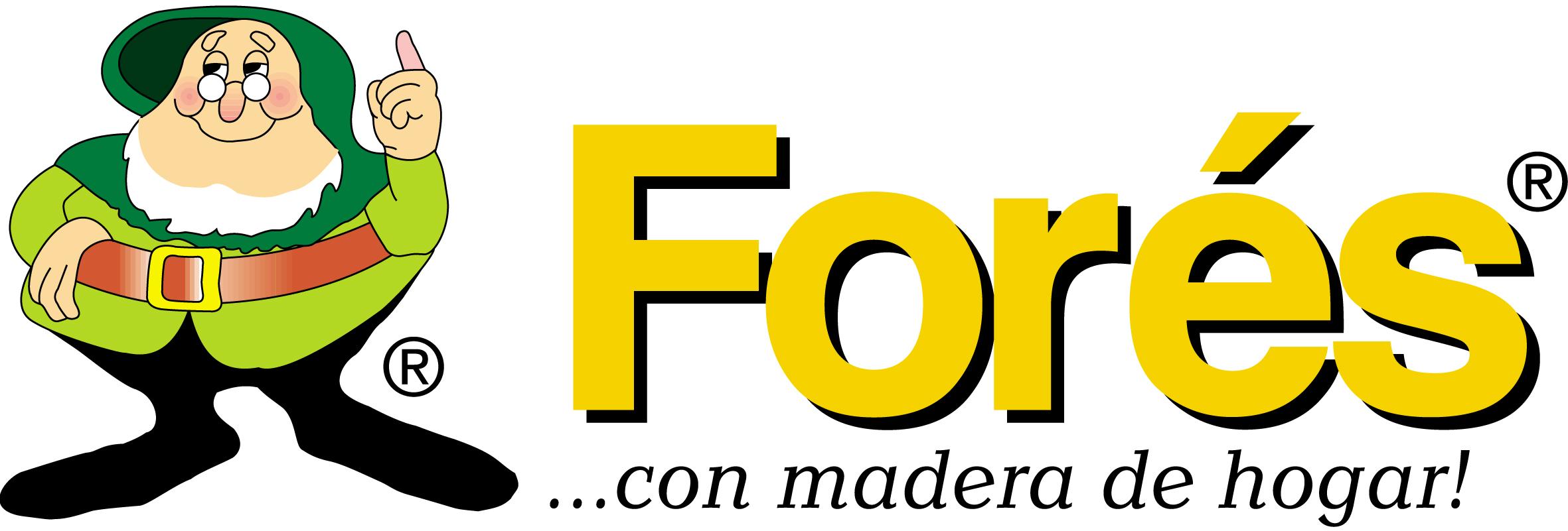 Grupo Forés